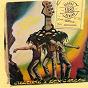 Album Roots & culture de Culture & Don Carlos