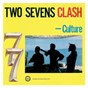 Album Two sevens clash de Culture
