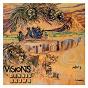 Album Visions of dennis brown de Dennis Brown