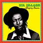 Album Mr. Isaacs de Gregory Isaacs