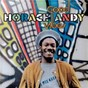 Album Good Vibes de Horace Andy