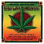 Album Herb must legalize now (feat. chronixx, kabaka pyramid, dj sojah, diana rutherford, jah9, fred locks, triga finga, suzanne couch, bobby hustle, jesse royal, kelissa, cidade verde and snow) de Mystic Revealers