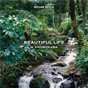 Album Beautiful life (feat. kathryn aria) de Richie Spice