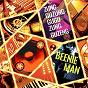 Album Mad Kings de Beenie Man