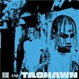 Album Intence vs Tashawn de Intence