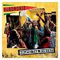 Album Sound the system de Alborosie