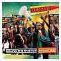 Album Sound the system showcase de Alborosie