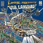 Compilation Linval presents dub landing vol. 1 avec Barry Brown / Roots Radics / Al Campbell / Ranking / Freddie Mckay...