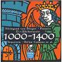 Compilation Century classics I: 1000-1400 avec Perotinus Magnus / Hildegard von Bingen / Sequentia / Magister Albertus Parisiensis / Alfred Deller...