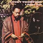 Album I Offer You de Lucky Thompson
