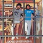 Album Locked up for laughs de Maclean & Maclean