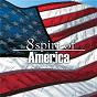 Album 8 Best Spirit of America de Orlando Pops Orchestra