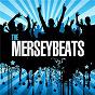 Album The merseybeats de The Merseybeats