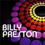 Album Billy preston de Billy Preston