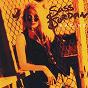 Album Racine de Sass Jordan