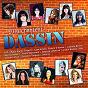 Compilation Elles chantent Dassin avec Ariane Brunet / Marie-Élaine Thibert / Joannie Benoit / Annie Blanchard / France d'amour...