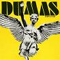 Album Compilation de Dumas