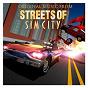 Album The streets of simcity de Ea Games Soundtrack