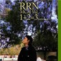 Album MCH vol. 1 + 2 = 3 (sad takes) de Run River North