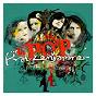 Album Le pop de Katzenjammer