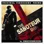 Album The saboteur de Ea Games Soundtrack