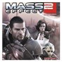Album Mass effect 2: atmospheric de Ea Games Soundtrack