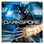 Album Darkspore de Junkie Xl