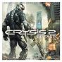 Compilation Crysis 2: be fast! avec Hans Zimmer / Borislav Slavov / Tilman Sillescu