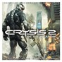 Compilation Crysis 2: be the weapon! avec Hans Zimmer / Borislav Slavov / Tilman Sillescu