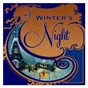 Compilation A winter's night, vol. 1 avec The Perishers / The Clumsy Lovers / Barenaked Ladies / Sarah Mc Lachlan / The Format...