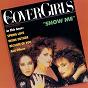 Album Show me de The Cover Girls