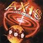 Album It's a circus world de Axis