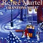 Album Chantons noël! de Renée Martel