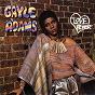 Album Love fever de Gayle Adams