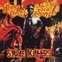 Album Stone killers de Prince Charles & the City Beat Band