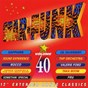 Compilation Star-funk, vol. 40 avec Sound Experience / Sapphire / Rocco / Prince Charles & the City Beat Band / Somethin' Special...