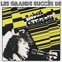 Album Les grands succès de robert charlebois (vol. 2) de Robert Charlebois