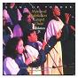 Album Goin' up yonder - jubilation IX de The Montreal Jubilation Gospel Choir
