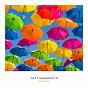 Album Dreaming de Matt Herskowitz