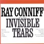 Album Invisible tears de Ray Conniff & the Singers