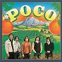 Album Poco de Poco