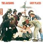 Album Goin' places de The Jacksons