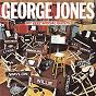 Album My very special guests de George Jones