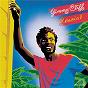 Album Special de Jimmy Cliff