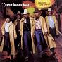 Album Me and the boys de Charlie Daniels