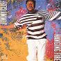 Album Hanging fire de Jimmy Cliff