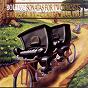 Album Bolling: sonatas for 2 pianists de Claude Bolling