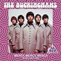 Album Mercy, mercy, mercy (a collection) de The Buckinghams