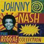 Album The Reggae Collection de Johnny Nash