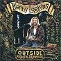 Album Outside: from the redwoods de Kenny Loggins